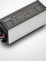 Potência de movimentação 50w para holofotes e luzes led