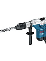 Bosch Dual Purpose Electric Hammer 1150 W Multi - Function Rotary Hammer Electric Pick Electric Hammer Gbh DCE
