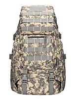 40 L Походные рюкзаки рюкзак