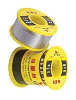 Hongyuan / hold-45 degrees 1.2mm400g паяный провод 45 градусов 1.2mm400g / 1 roll
