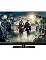 KONKA 22 polegadas TV ultra-fino televisão