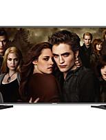 32 polegadas Smart TV TV ultra-fino televisão