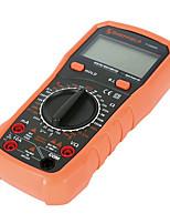 SHEFFIELD T130002 3 1/2 digital multimeter / 1