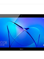 Huawei Honor Tab 2  9.6 Inch 1280*800 IPS Android 7.0 Tablet-Grey (SnapDragon 425  Quad Core 2GB RAM 16GB ROM 4800mah)