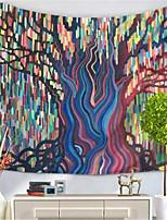 Wall Decor Polyester/Polyamide Wall Art 1 Pcs GT1060-2