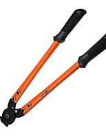 Стальной экранированный кабель 24 ручного 250 мм - / 1 для резки под ножками для проволочного кабеля