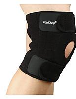 Knee Brace for Running/Jogging Adult Scratch Resistant Wear-Resistant Vibration dampening Outdoor clothing 2pcs