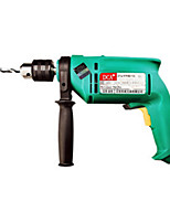 DCA  Electric Impact Drill Z1J-FF-13 Adjustable Speed Convenient And Quick