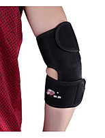 Elbow Strap/Elbow Brace for Outdoor Running Adult Anti-Friction Joint support Breathable Outdoor clothing 1pc