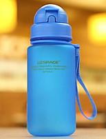 Artigos para Bebida, 400 PE Água Copos