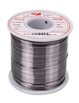 Aia solder wire series sn40pba -1.0mm-900g / roll