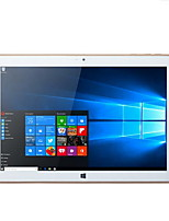 10.1 pouces 2 en 1 Tablet ( Windows 10 1280*800 Quad Core 2GB RAM 128GB ROM )