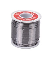 Aia Solder Wire Series Red 60/40-1.0Mm-1Kg/ Roll