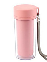 Drinkware 300ml ASPP Material Water Daily Drinkware