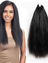 Гавана Вязаные Прочее Pre-петлевые вязания крючком плетенки Наращивание волос Kanekalon косы волос