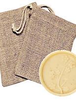 Bouchons de bouteille Décapsuleur Cadeaux Utiles Outils de cuisine Bain & Savon Marque-page & ouvre-enveloppe Accroche sac Compacts