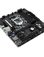BIOSTAR B150ET3 Motherboard Intel B150 / LGA 1151