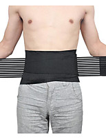 Belt Lumbar Belt/Lower Back Support for Running/Jogging Outdoor Adult Safety Gear Sport 1pc