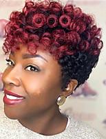 Haarverlängerungen Haar Borten