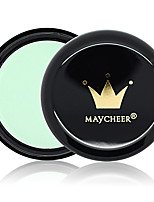 Maycheer 10 Different Colors and Usage Concealer Contour Shade