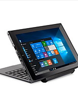 10.1 pouces windows Tablet ( Windows 10 1280*800 Quad Core 2GB RAM 32GB ROM )