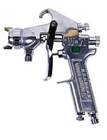 Пистолет для лакирования new71-3s с ручкой pc-2/1