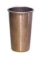 Drinkware 500ml Stainless Steel Water Daily Drinkware