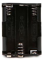 1.5v aa carregador de bateria