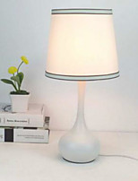 25-40 Contemporary Table Lamp , Feature for Ambient Lamps , with Painting Use On/Off Switch Switch