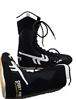 Other Sport Support for Boxing Unisex Sports Outdoor Leather 1set