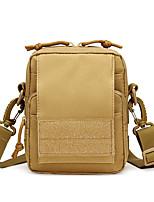 1 L Hüfttaschen