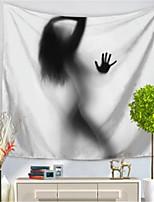 Wall Decor Polyester/Polyamide Wall Art 1 Pcs  GT1013-1