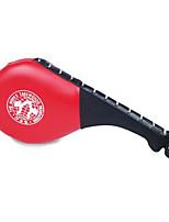 Punch Mitts Taekwondo PU-