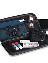 Sacs, étuis et coques Pour Nintendo Commutateur