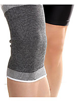 Knee Brace for Running/Jogging Adult Wear-Resistant Scratch Resistant Vibration dampening Outdoor clothing 1pc