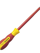 Sata 61221 Insulated Cross Screwdriver Phillips Screwdriver Cross Screwdriver / 1