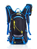20 L Backpacks Cycling Outdoor