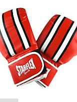 Sports Gloves Pro Boxing Gloves for Boxing Full-finger GlovesKeep Warm Breathable Wearproof High Elasticity Ultraviolet Resistant
