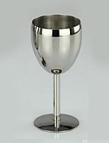 Drinkware 170ml Stainless Steel Wine Juice Daily Drinkware