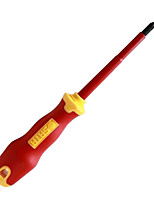 Sata  61224 T Series Of Insulated Cross Screwdriver Cross Screwdriver / 1