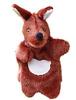 Dolls Animal Plush Fabric