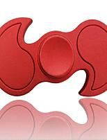 Handkreisel Handspinner Kreisel Spielzeuge Spielzeuge Tri-Spinner Zwei Spinner Ring Spinner Gear Spinner Spielzeuge ABS EDCSpecial