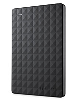 Seagate Expansion STEA2000400 2TB 2.5 Inch USB3.0 Mobile Hard Disk