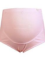 Push-up Solide Shorts & Slips Garçon Slips