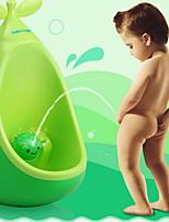 Mignon Montage mural Enfants PP Homme Toilettes Enfant Caddies Bath