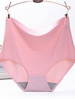 Retro G-strings & Thongs Panties G-string Underwear,Cotton