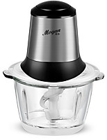 Kitchen Household Electric Fully Automatic Blender