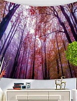 Wall Decor Polyester/Polyamide Wall Art1 GT1036-4
