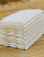 The Makeup Cotton Slice 180 Pieces Of The Thick And Dustless Natural Pure Cotton Discharge Makeup Cotton