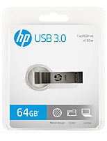 Hp x785w 64gb usb flash usb3.0